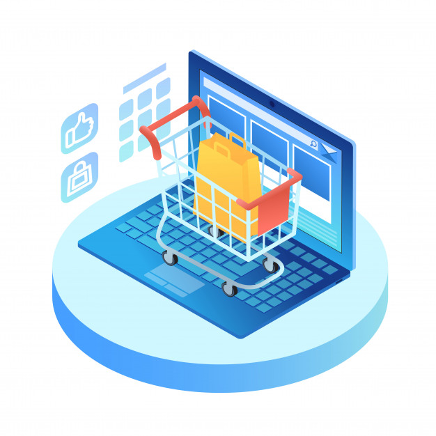 Ecommerce Testing Services W3Softech