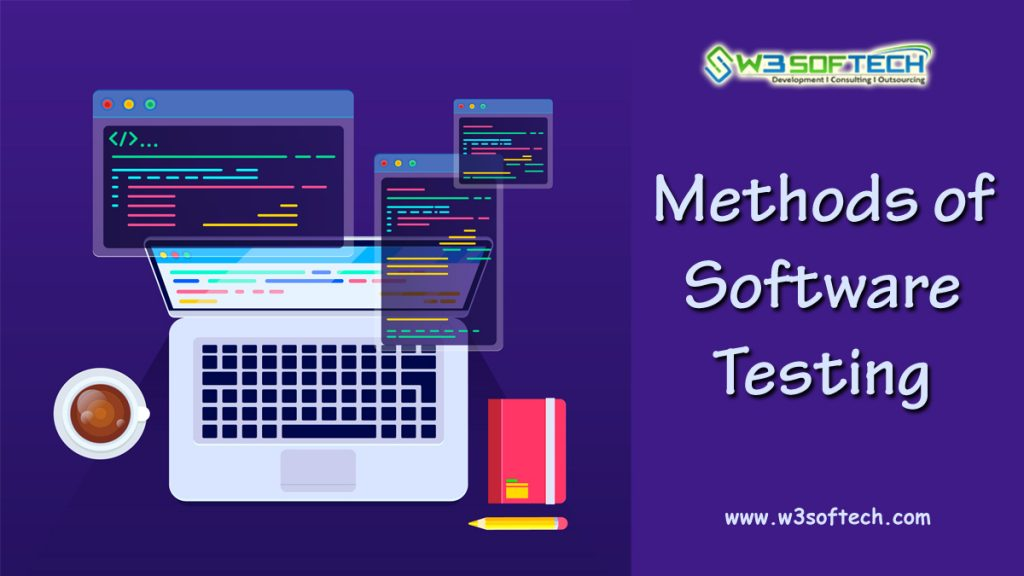 Methods-of-Software-Testing-Blog-W3Softech