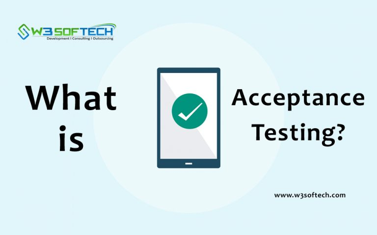 Software testing startup companies in hyderabad