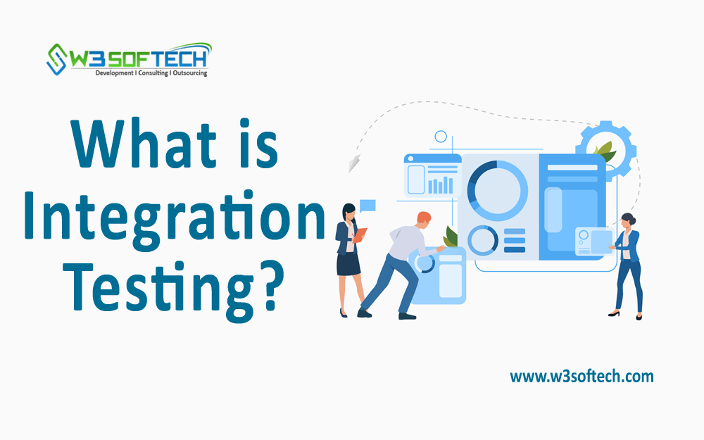 Integration-Testing-Blog-W3Softech