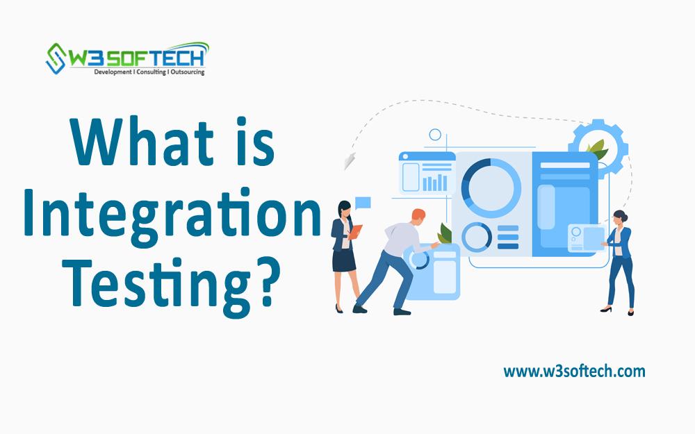 Integration-Testing-Blog-W3Softech