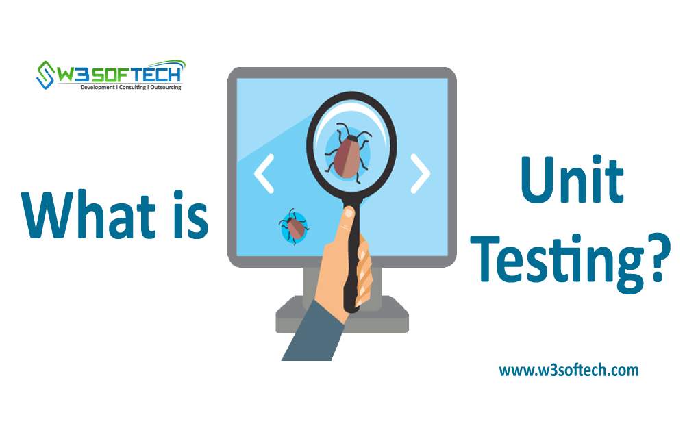 Unit-Testing-Blog-W3Softech